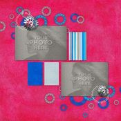 Blue_pink_crush_12x12-001_medium