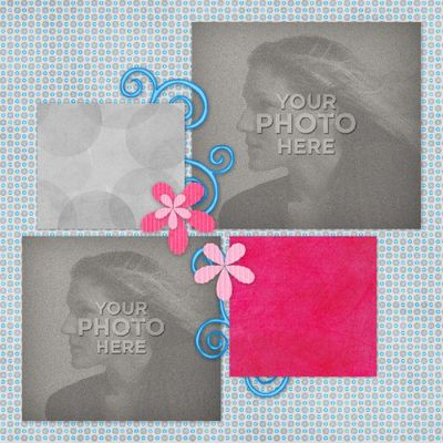 Blue_pink_crush_12x12-007