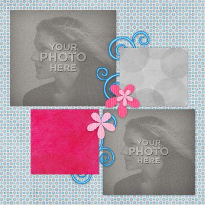 Blue_pink_crush_12x12-008