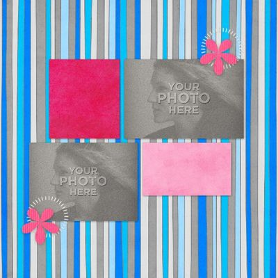 Blue_pink_crush_12x12-020