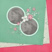 Rose_mint_album-001_medium