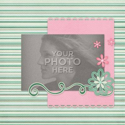 Rose_mint_album-003