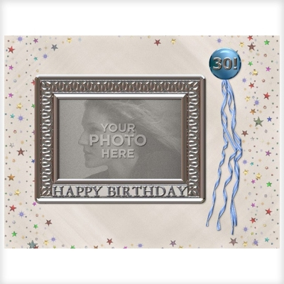 30th_birthday_11x8_template-002