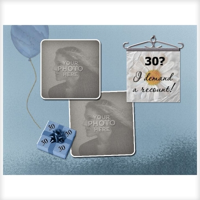 30th_birthday_11x8_template-003