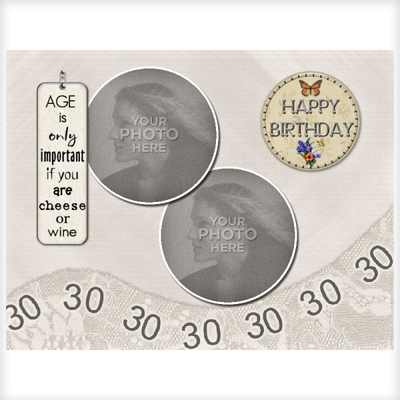 30th_birthday_11x8_template-004