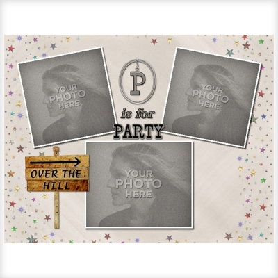 30th_birthday_11x8_template-008