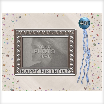 40th_birthday_11x8_template-002