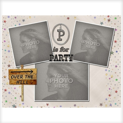 40th_birthday_11x8_template-008