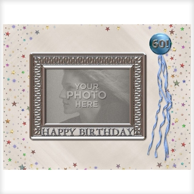 60th_birthday_11x8_template-002