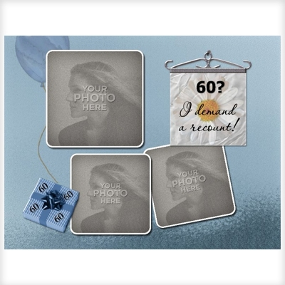 60th_birthday_11x8_template-003