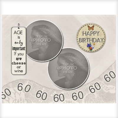 60th_birthday_11x8_template-004