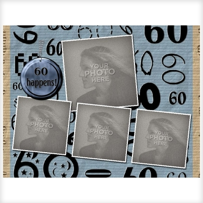 60th_birthday_11x8_template-005