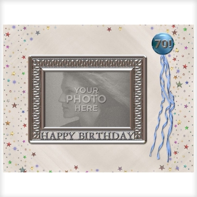 70th_birthday_11x8_template-002