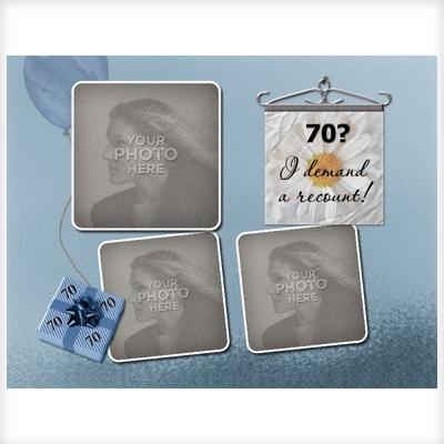 70th_birthday_11x8_template-003