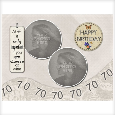 70th_birthday_11x8_template-004