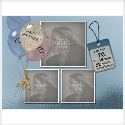 70th_birthday_11x8_template-007