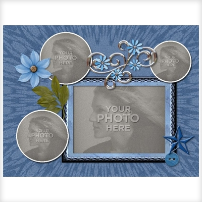 Beautiful_blue_11x8_template-003