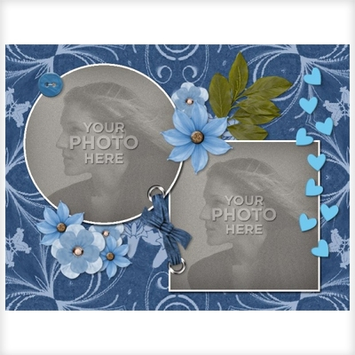 Beautiful_blue_11x8_template-004
