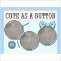 Cute_as_a_button_boy_template-001_small