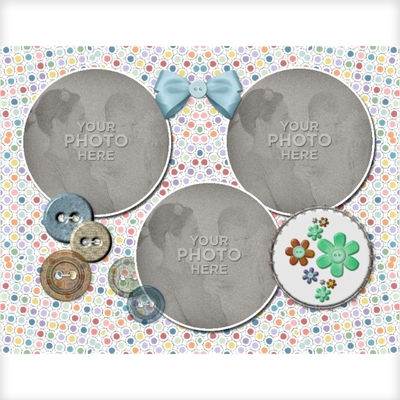 Cute_as_a_button_boy_template-003