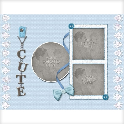 Cute_as_a_button_boy_template-006