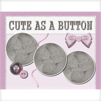Cute_as_a_button_girl_11x8_template-001
