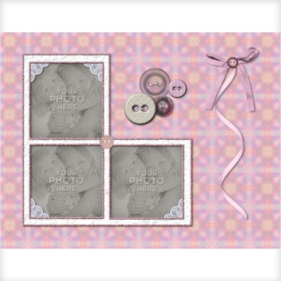 Cute_as_a_button_girl_11x8_template-002