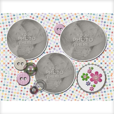 Cute_as_a_button_girl_11x8_template-003