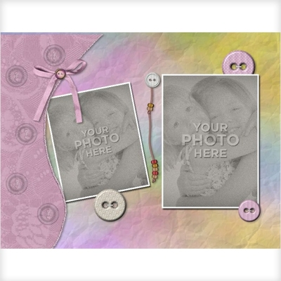 Cute_as_a_button_girl_11x8_template-005