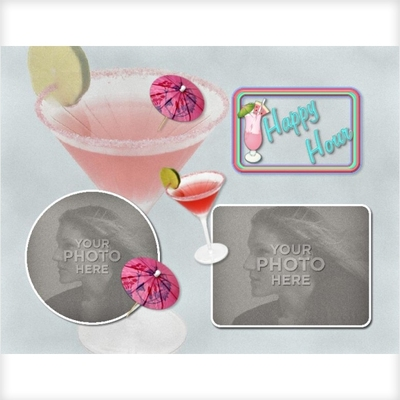 Happy_hour_11x8_template-001