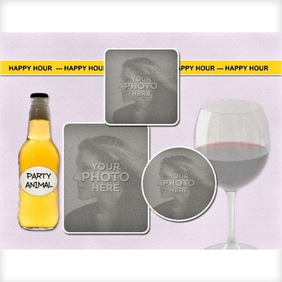 Happy_hour_11x8_template-002