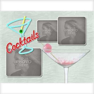 Happy_hour_11x8_template-004