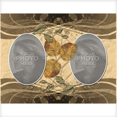 Heritage_past_11x8_template-002