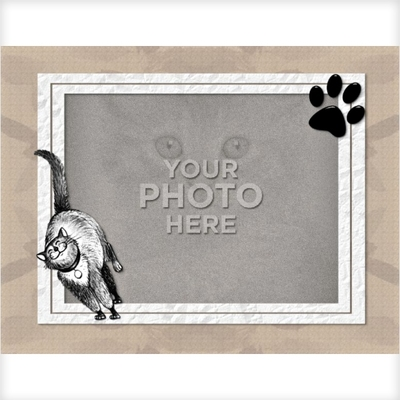 Love_my_cat_11x8_template-002