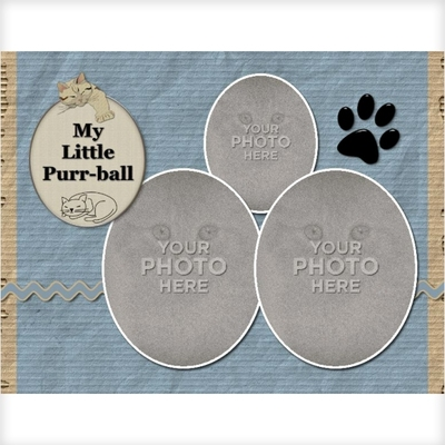 Love_my_cat_11x8_template-003