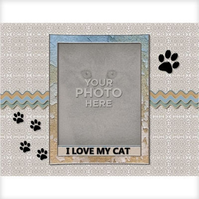 Love_my_cat_11x8_template-005