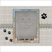 Love_my_cat_11x8_template-005_medium