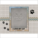 Love_my_cat_11x8_template-005_small