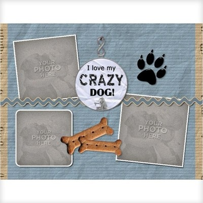 Love_my_dog_11x8_template-001