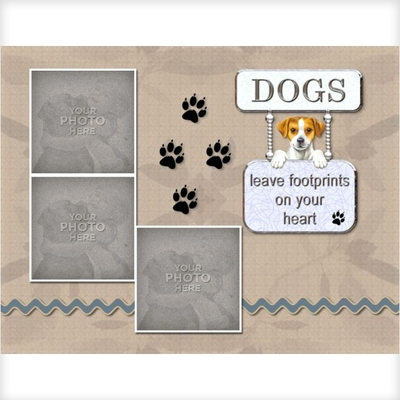 Love_my_dog_11x8_template-003