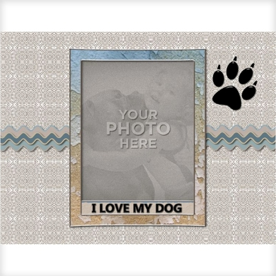 Love_my_dog_11x8_template-005
