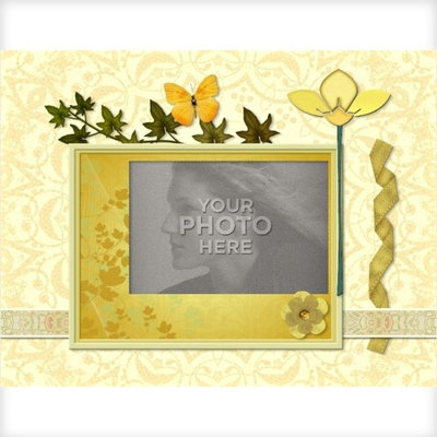 Mellow_yellow_11x8_template-001