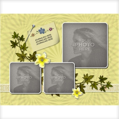 Mellow_yellow_11x8_template-003