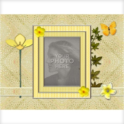 Mellow_yellow_11x8_template-004