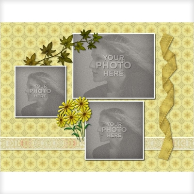 Mellow_yellow_11x8_template-006