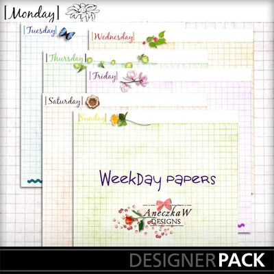 Weekday_papers-1
