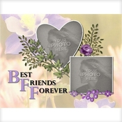Friends_forever_11x8_template-001_medium