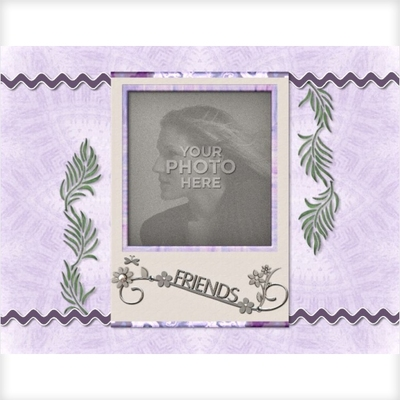 Friends_forever_11x8_template-002