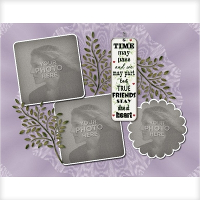Friends_forever_11x8_template-006