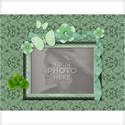 Green_with_envy_11x8_template-001_small